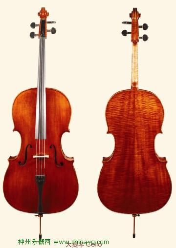 大提琴供应信息