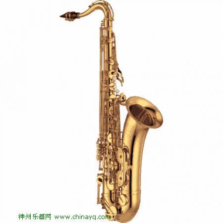 供应雅马哈原装萨克斯管产品 广东琴音乐器贸易有限公司
