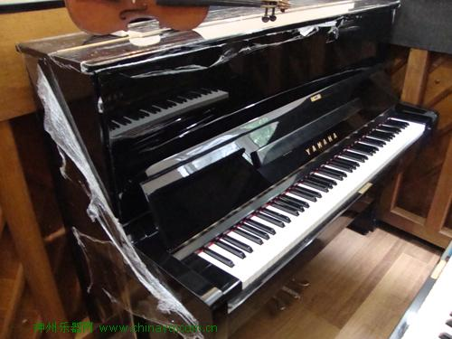 供应进口钢琴,电钢琴,电子琴图片