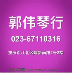 重慶敦煌古箏專賣店,693T,全國包郵